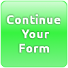 Continue your USCIS Immigration From